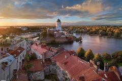 Фотографии России
