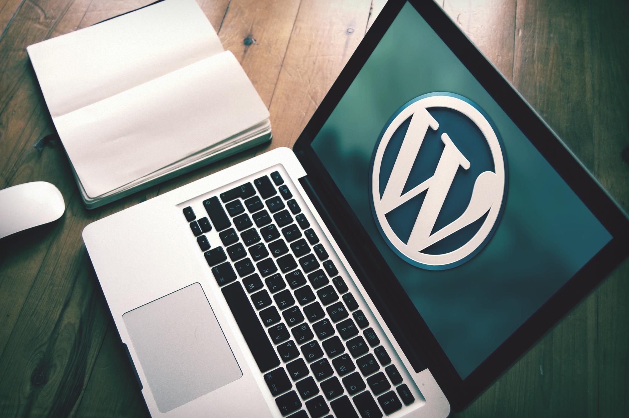 Почему публикации в WordPress отображаются не сразу