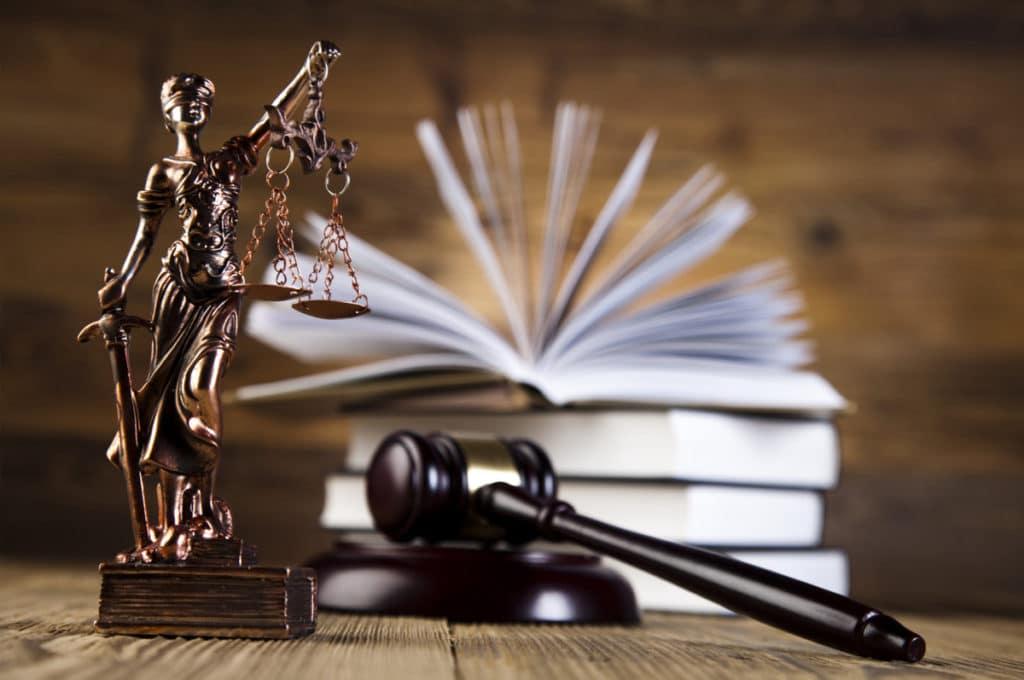 Где получить бесплатную юридическую помощь   Консультация юриста