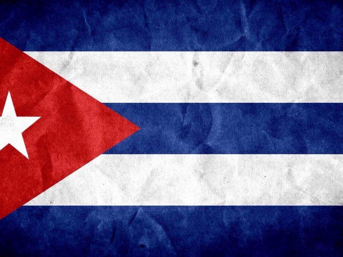 Последствия коммунизма на примере Кубы