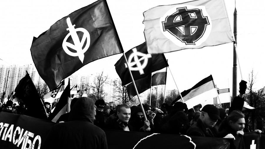 Как помочь русскому националистическому движению