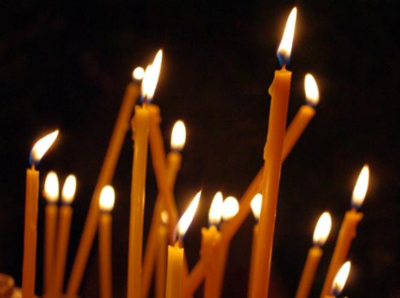Близ Екатеринбурга нашли новые захоронения жертв сталинских репрессий