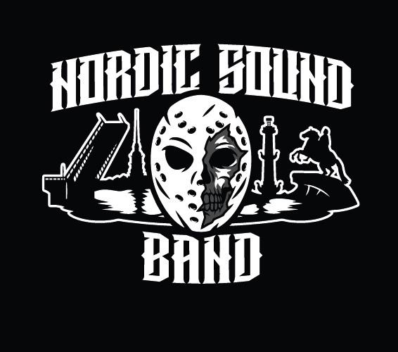 Nordic Sound Band - За всю хурму | Текст песни | Скачать