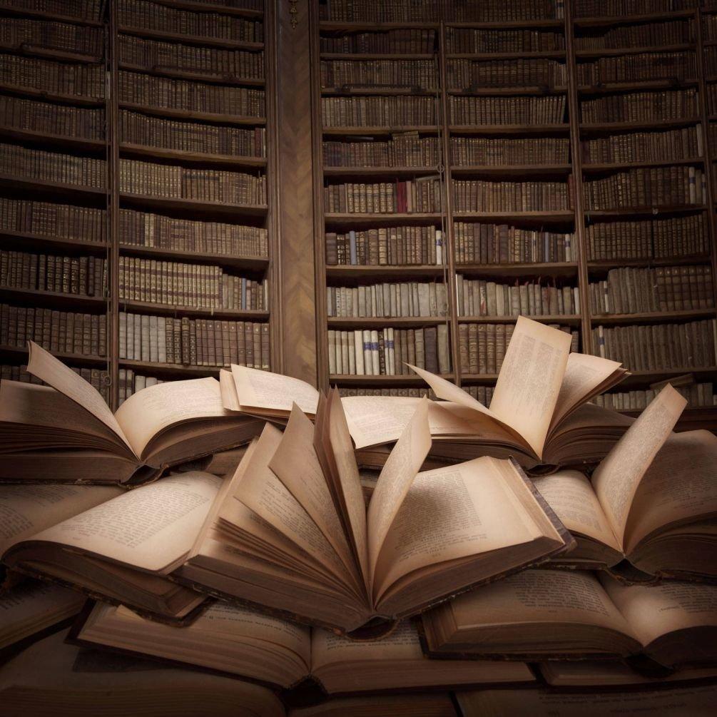 Проблема современной литературы