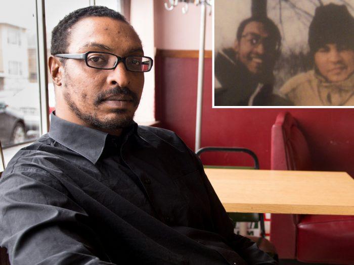 Сын Мохаммеда Али высказался о Black Lives Matter