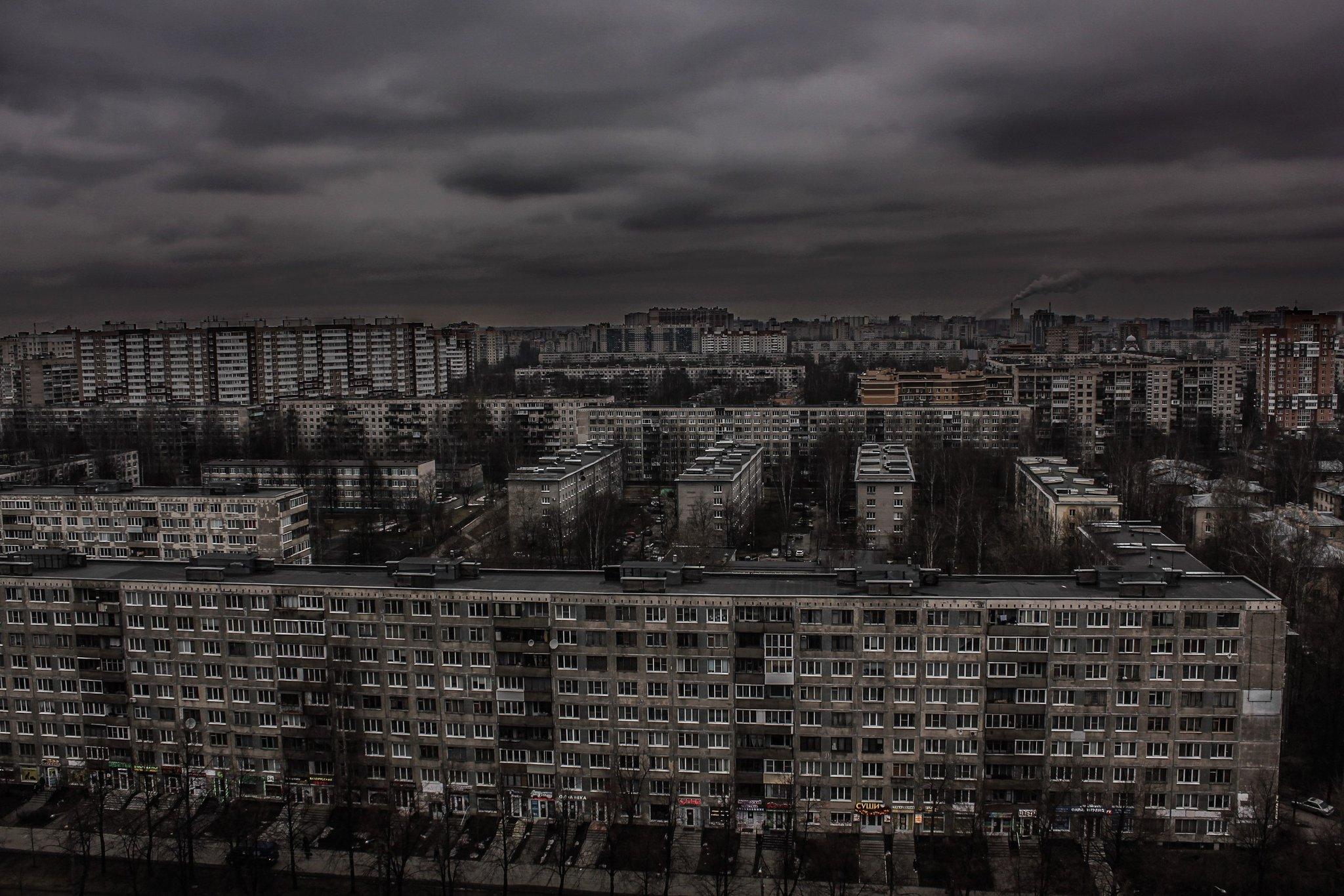 Как чиновники России предлагают помогать многодетным семьям