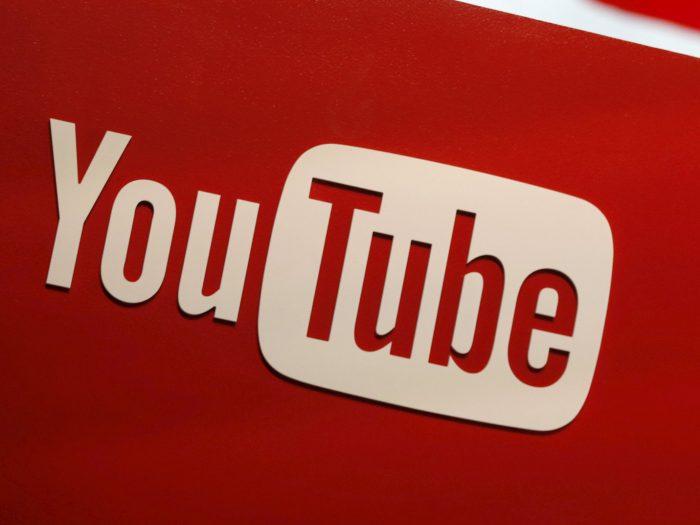 Youtube будет безвозмездно зарабатывать на видео пользователей