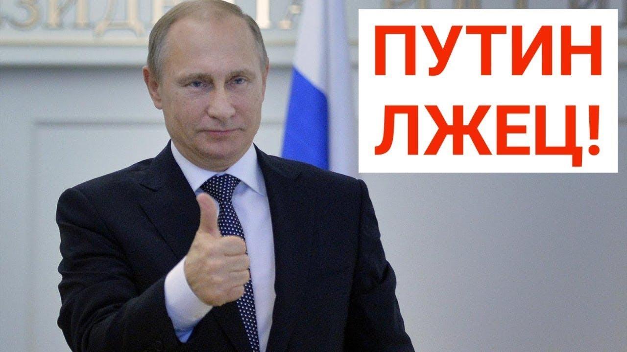 Россия так и не полетела на Марс в 2019 году