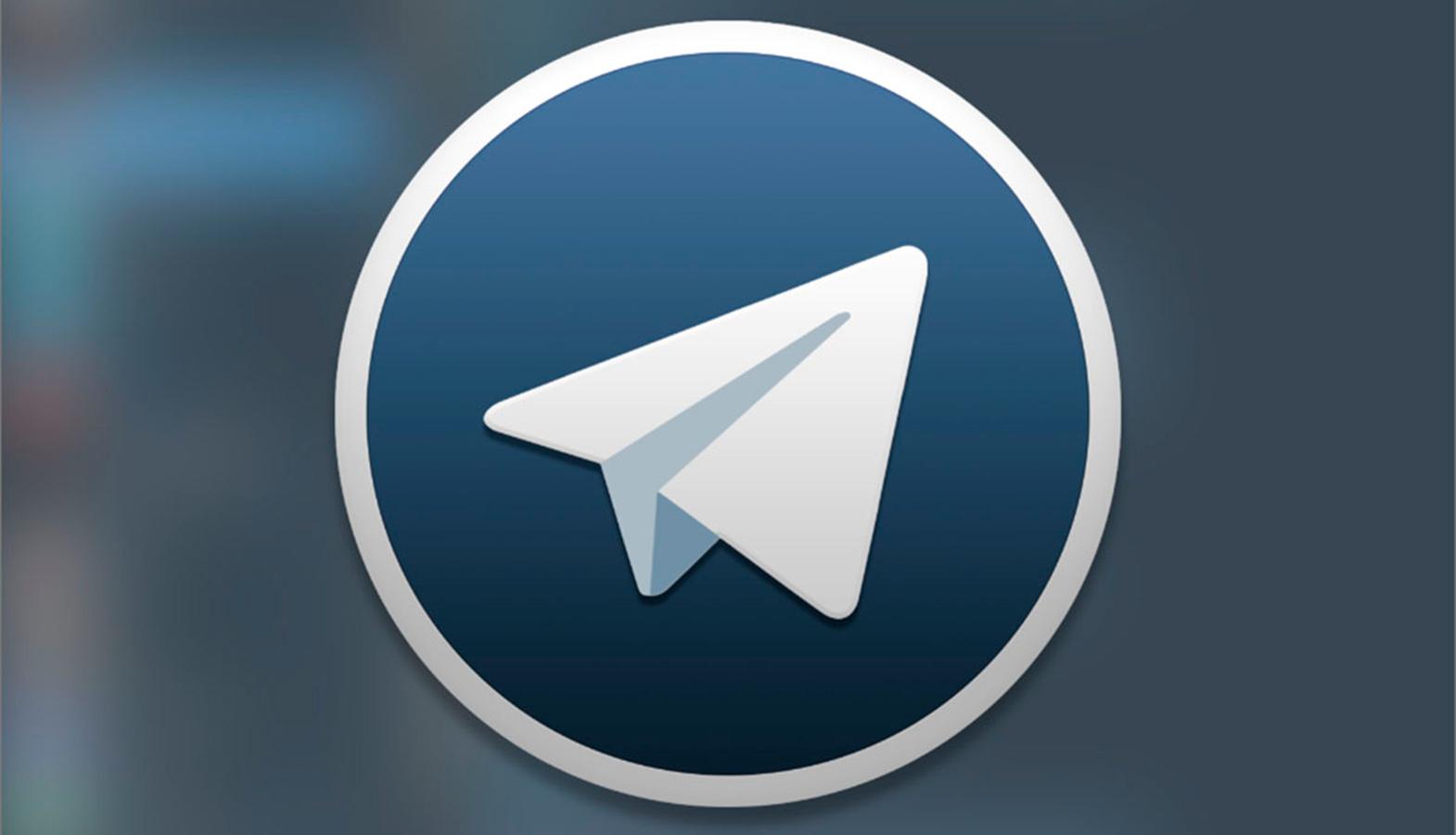 Подборка правых Telegram-каналов