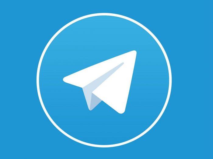 Подборка музыкальных правых каналов в Telegram