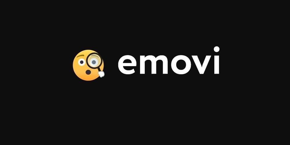 Какой фильм можно посмотреть