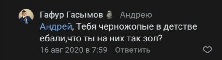 Депутат из Ульяновска оскорбляет людей в социальных сетях