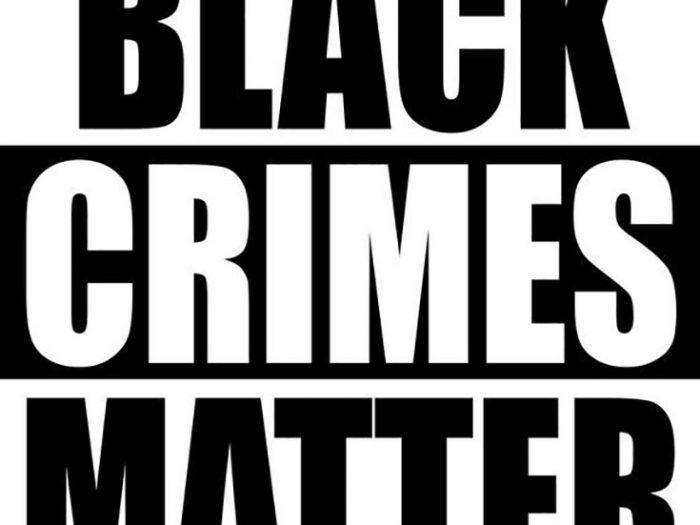 Что такое Black Lives Matter (BLM) | история, цели, мнения