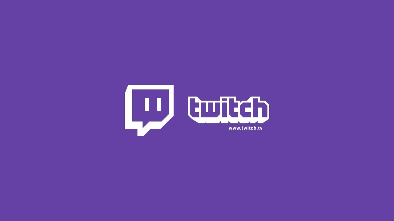 В Twitch появятся толерантные правила