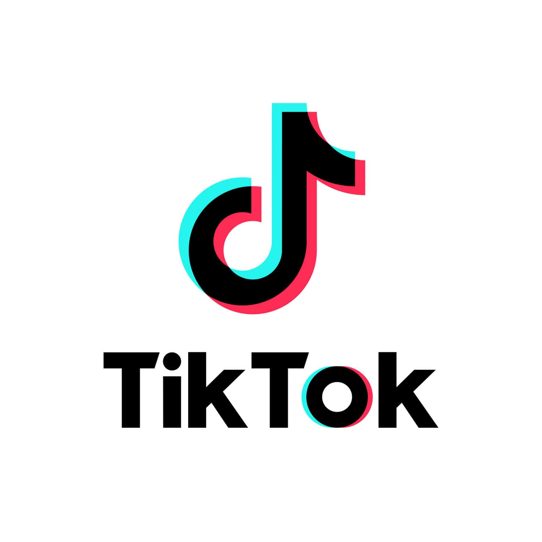 Мусульмане начали массово оскорблять христианство в TikTok