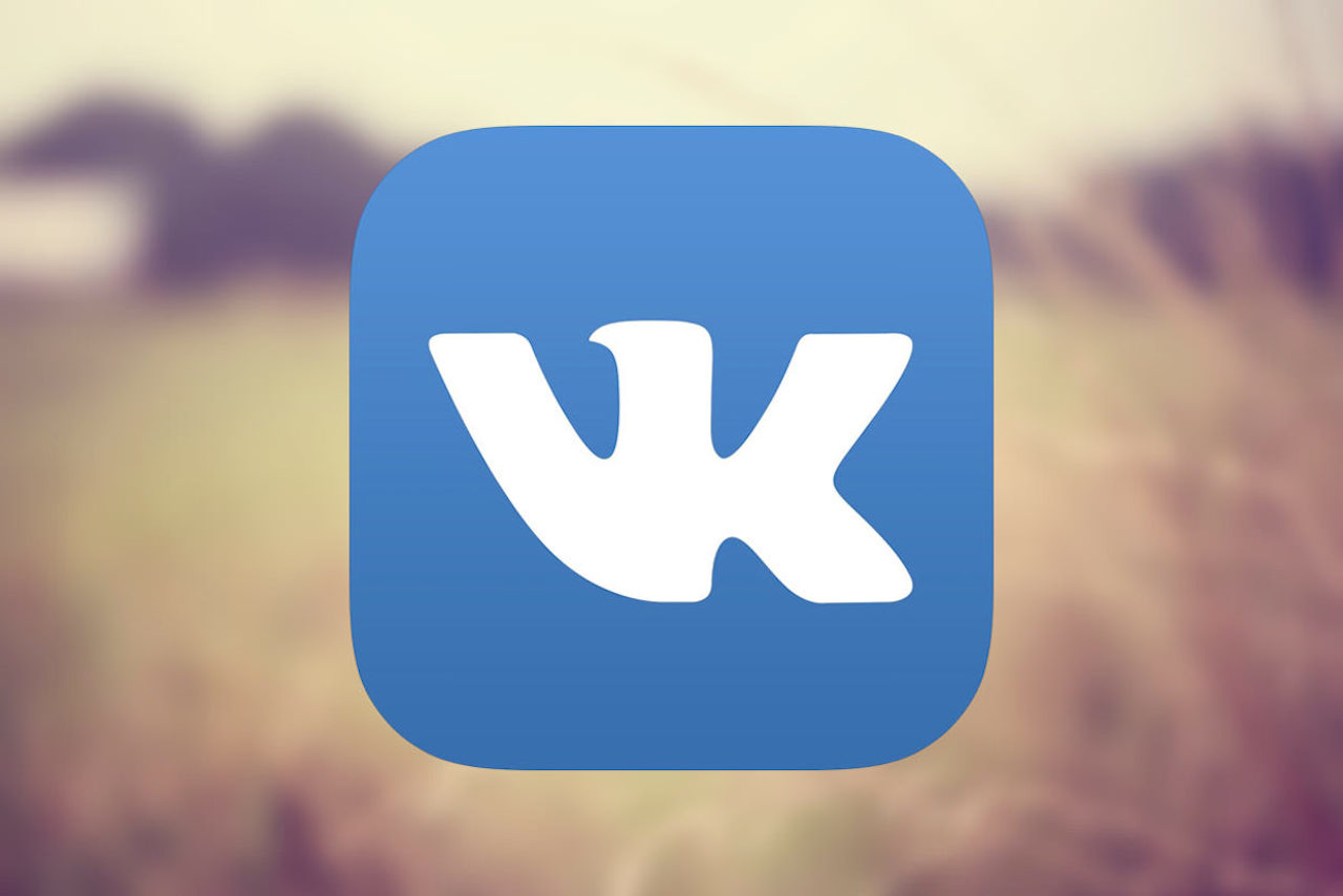 Краткая история рейдерства ВКонтакте