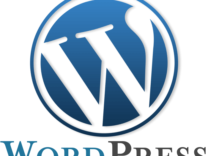 Первые шаги в Wordpress