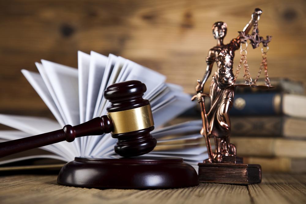 Суд оштрафовал глухонемого за скандирование лозунгов на митинге