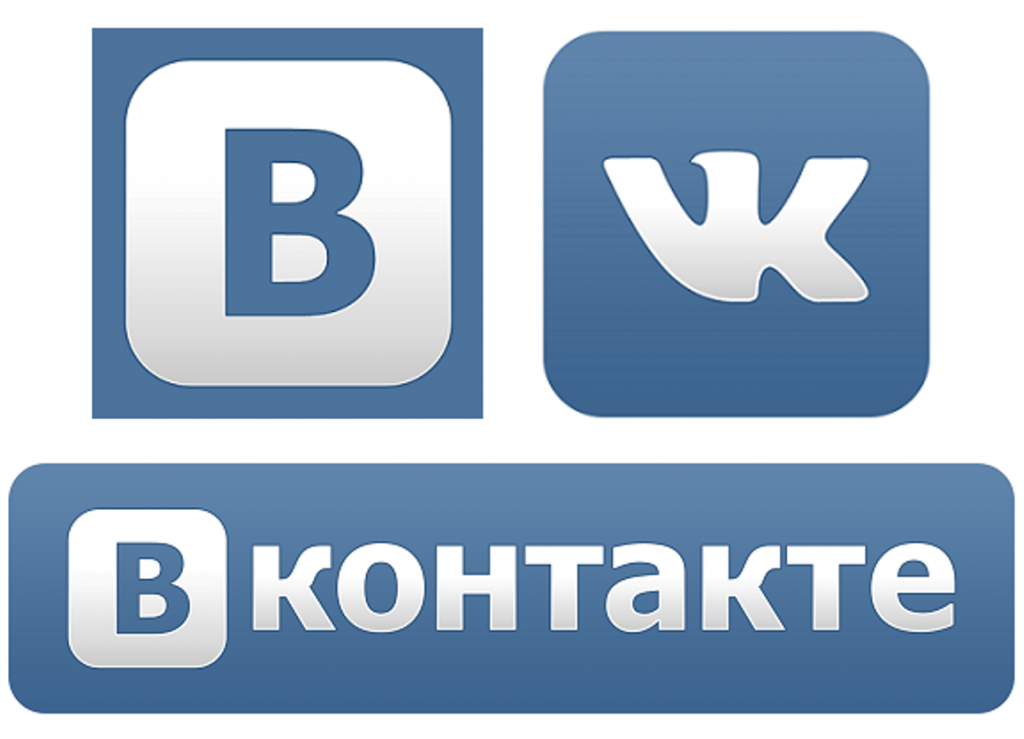 Как заблокировать чужую группу ВКонтакте или страницу