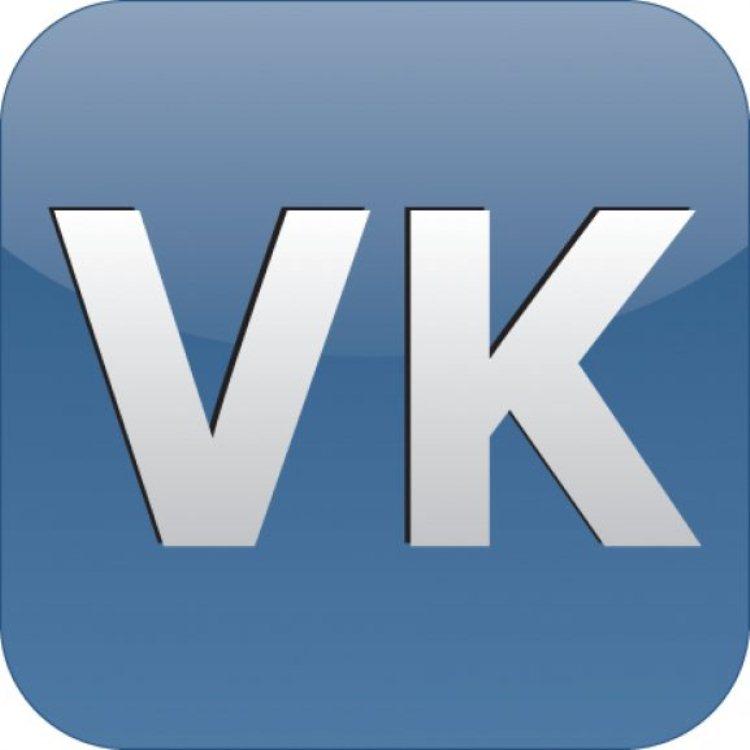 Во Вконтакте происходят постоянные сбои