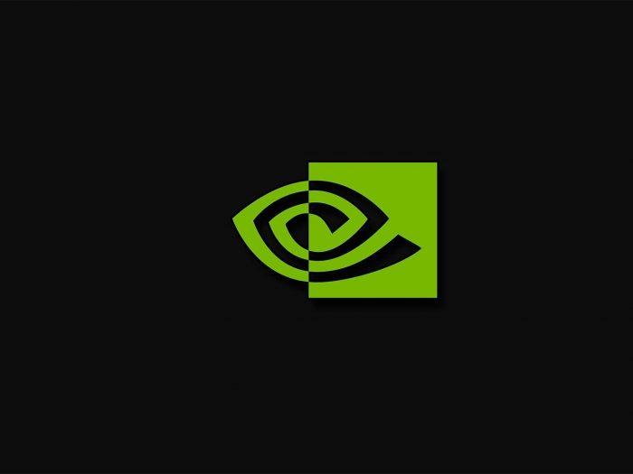 Nvidia наносит удар по майнерам криптовалют