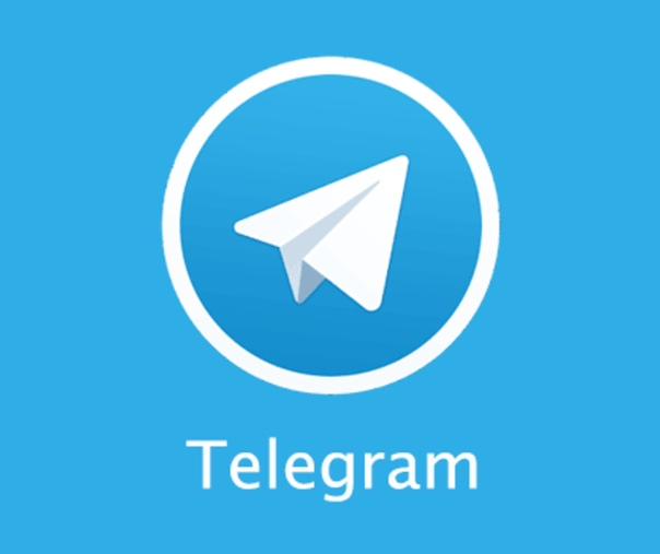 Telegram оказался не анонимным и не свободным, вполне ожидаемо