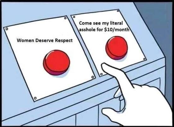 Ответы на основные аргументы феминисток