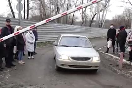 Армянин в Ростове решил нажиться на владельцах автомобилей
