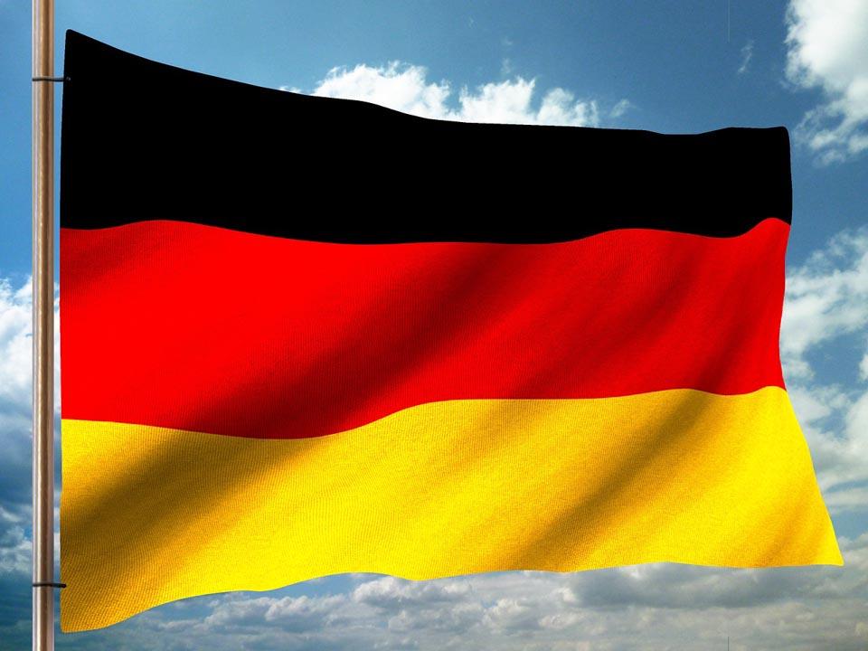 В Германии иракский беженец осуждён за изнасилование