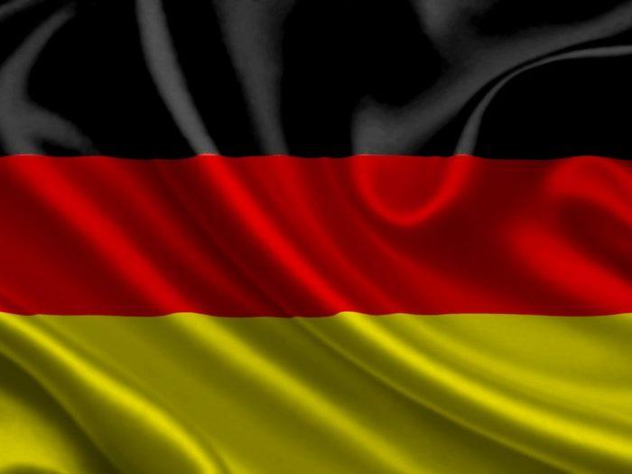 Германец или немец - как правильно