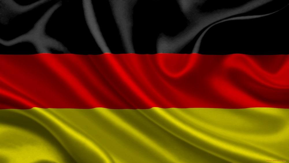 Германец или немец — как правильно