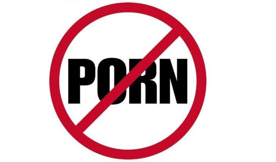 Евреи и Порнография