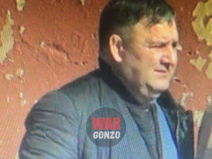 В Находке поймали азербайджанского наркобарона