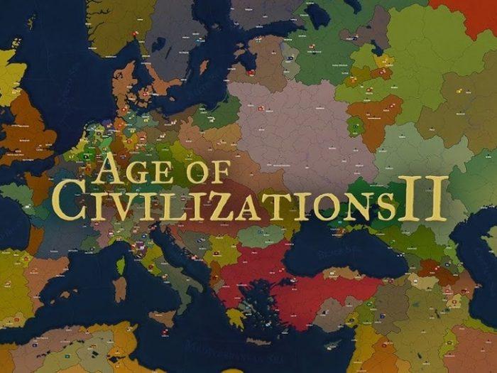 Коды для Age of Civilization 2
