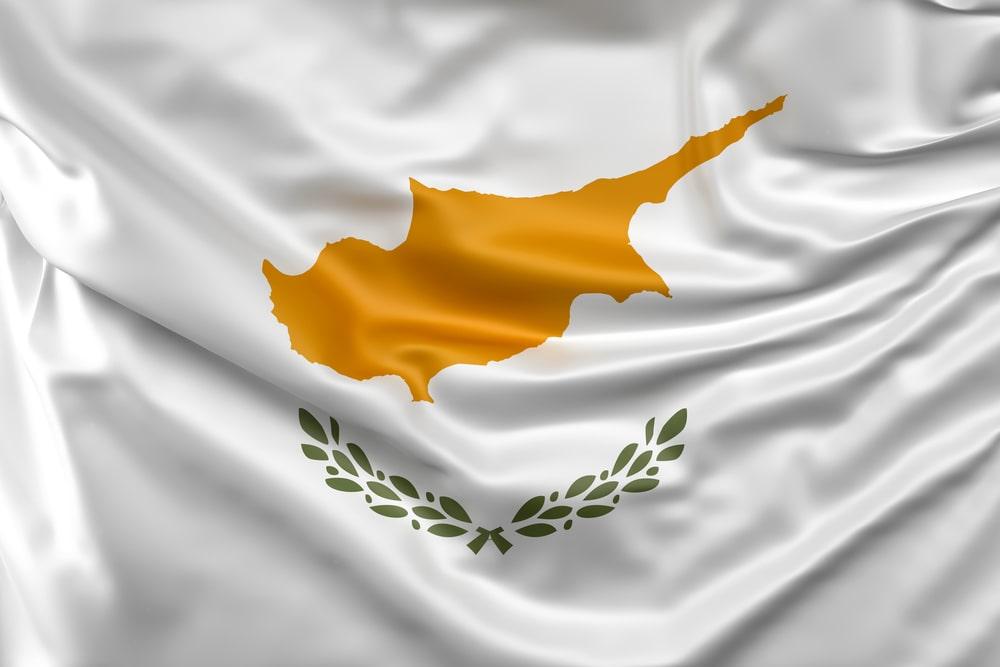 Кипр построит забор для защиты от мигрантов