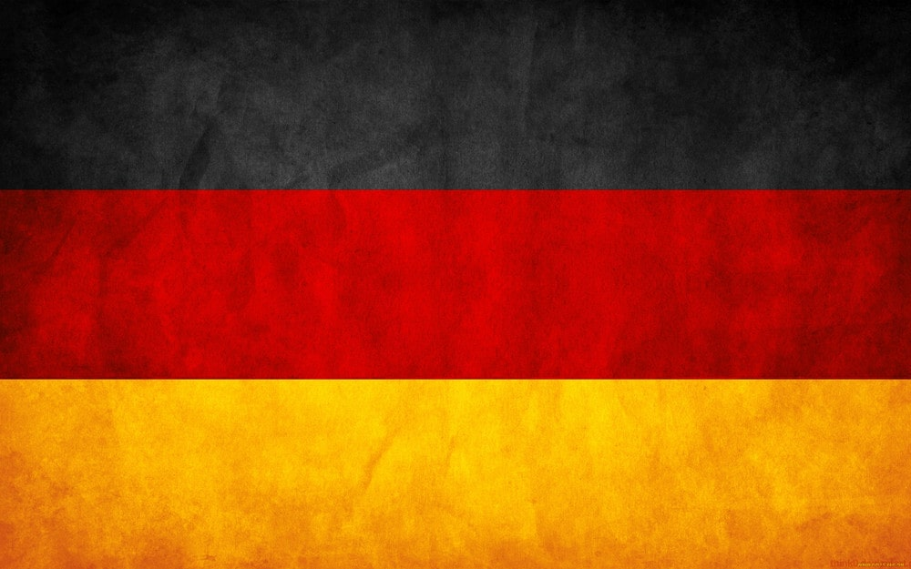 Обзор на германские СМИ