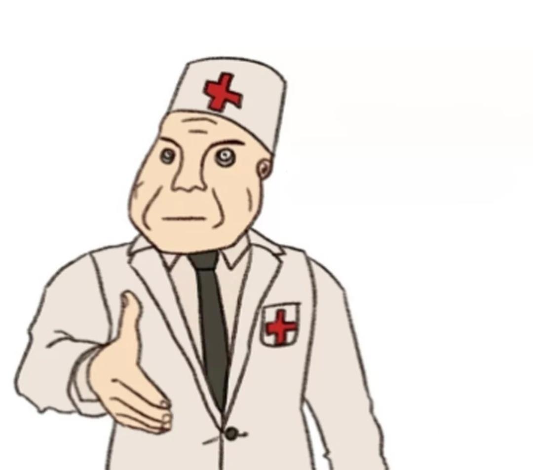 Пациенты психиатрических больниц поддержат Навального