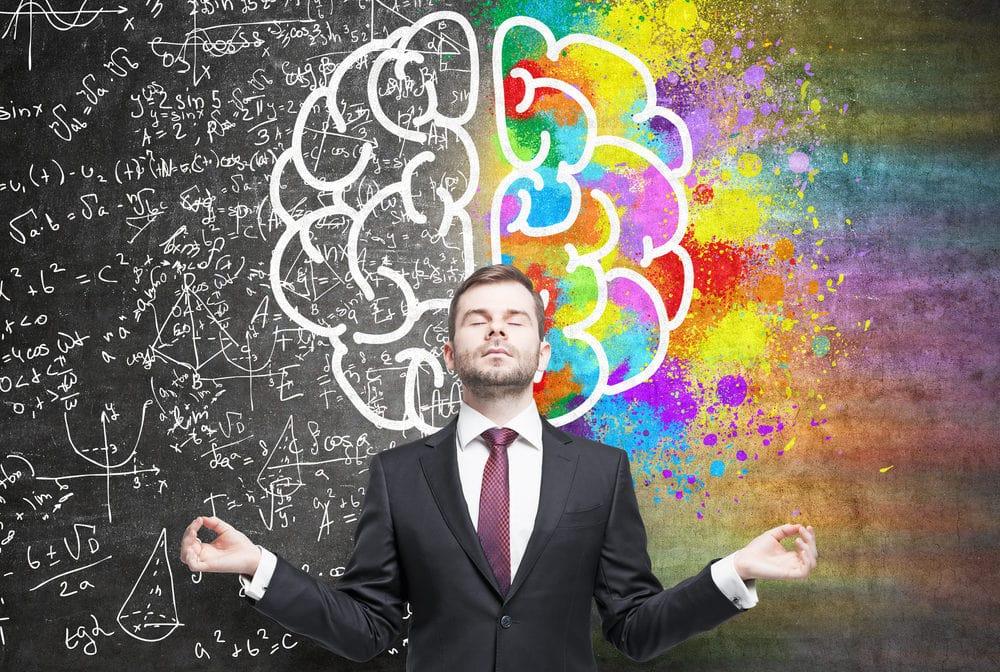 Людям с высоким IQ рекомендовано поменьше общаться с другими