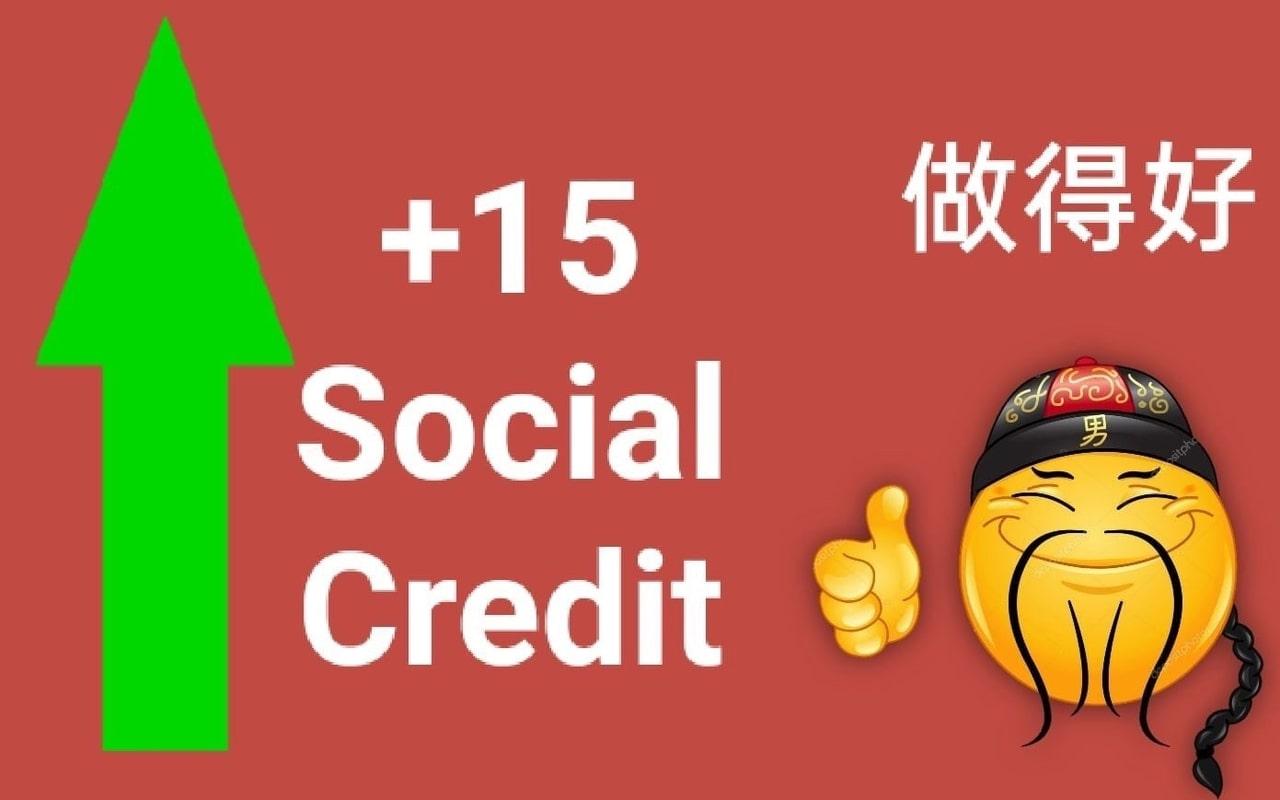 В сети начали распространять мем про главу Китая