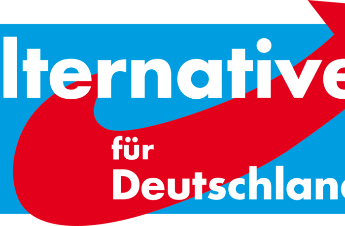 Предвыборная программа партии АдГ - Альтернатива для Германии