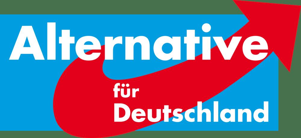 Предвыборная программа АдГ — Алтернативы Для Германии