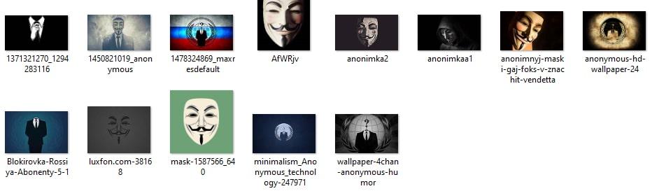 Аватарки для сайта Ucoz