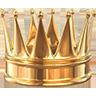 Награды для сайта Ucoz