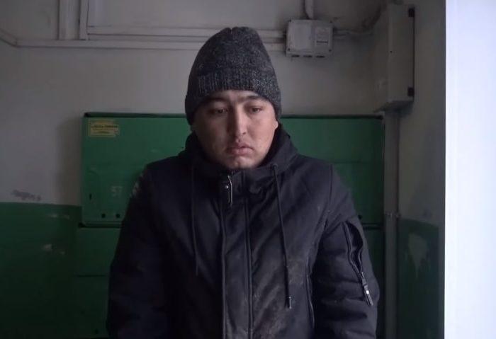 Узбеки в Иваново продавали героин