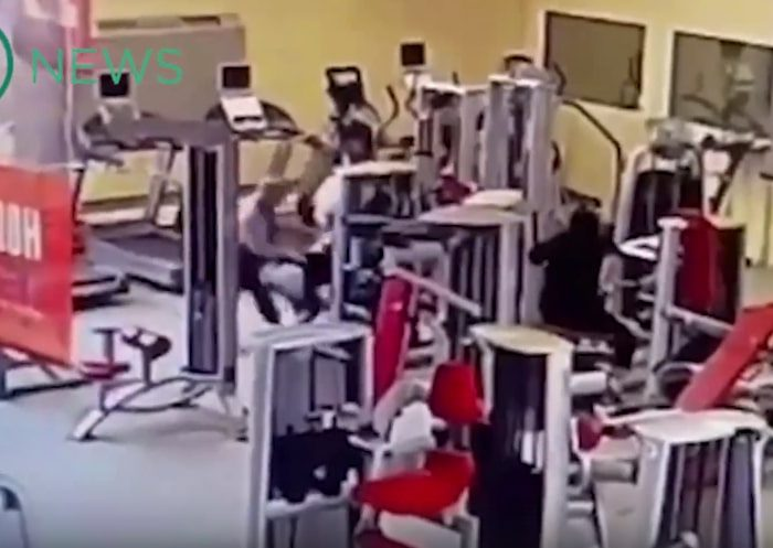 """Зато не как в 90-е"": в Москве застрелили вора в законе"