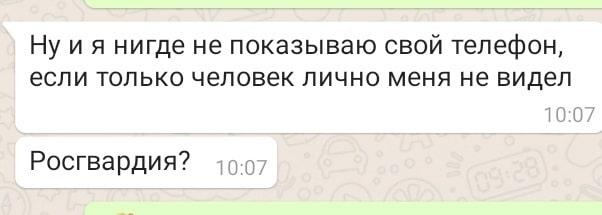 Школьник в Челябинске затроллил учительницу