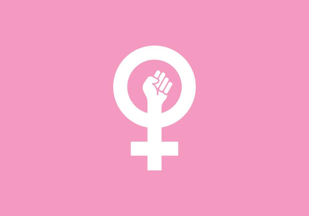 Как феминистки относятся к мужчинам?