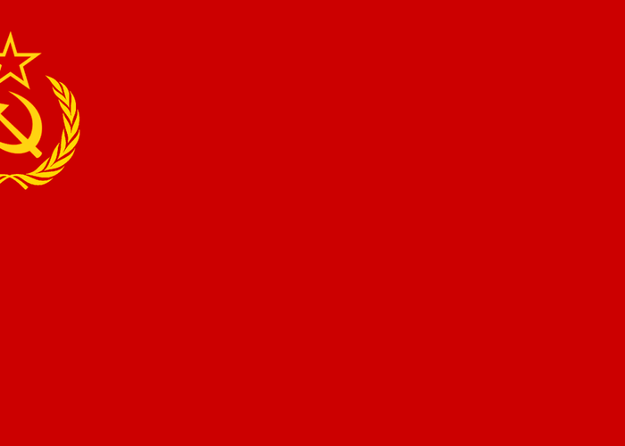 Как от большевиков погибли 50 миллионов человек