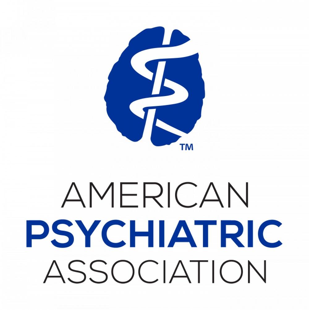 Американская Психиатрическая Ассоциация