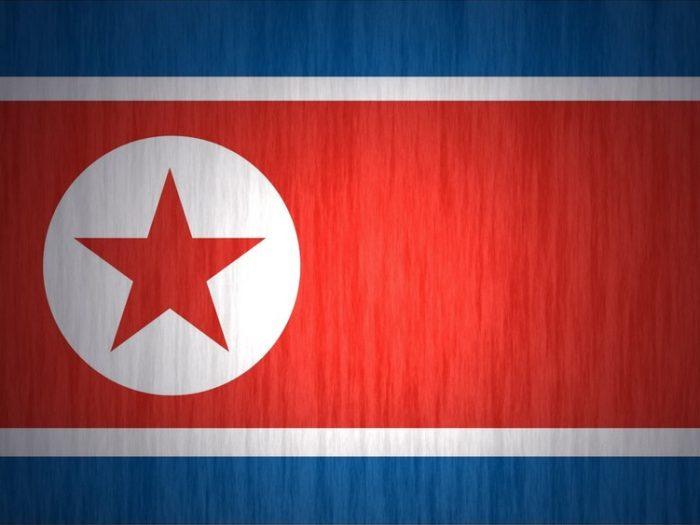 Джинсы наносят удар по КНДР